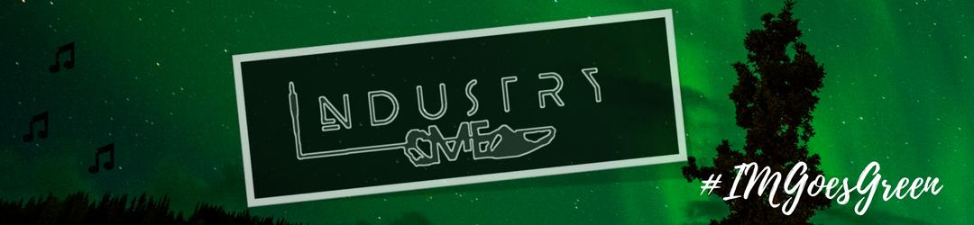 IndustryMe